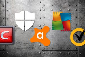 Windows 10 Releases Virus Protection 1